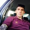 Islam Zacaraev, 28, г.Шымкент