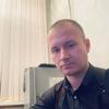 Олег, 30, г.Гомель