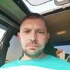 Анатолий, 34, г.Барнаул