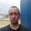 Константин Симонов, 35, г.Долгопрудный
