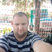 Анатолий Дядев 23 Ростов-на-Дону