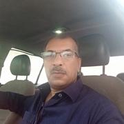 rafiq 41 Карачи