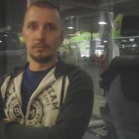 Евгений, 37 лет, Козерог, Норильск