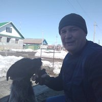 Sergei, 42 года, Рак, Саратов