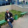 вадим, 48, г.Екатеринбург