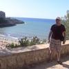 Lavrenty, 81, г.Динская