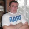 Алексей Михнин, 34, г.Болотное