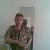ruslandrakon, 31, Katta-Kurgan