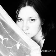 Анна, 35 лет, Телец