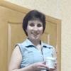 Galina Karelina, 55, Alexandria