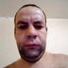 Илья, 33, г.Братск