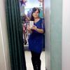 Ирина, 32, г.Опарино