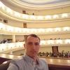 Николай, 31, г.Новогрудок