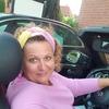 Nelli, 53, Lengerich