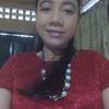 Sabrina, 30, г.Джакарта