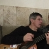 Сергей, 49, г.Владивосток
