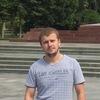 ванек, 26, г.Ростов-на-Дону