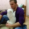 Troter, 31, г.Рублево