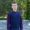 Petro, 27, Zolochiv