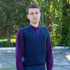 Петро, 27, г.Золочев