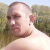 ДИМА, 35, г.Ульяновск