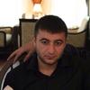 Константин, 28, г.Мытищи