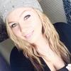 Linda, 27, г.Редфорд