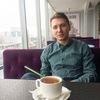 Антон, 23, г.Нижнекамск