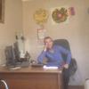 Эдгар, 23, г.Воскресенск