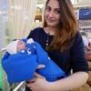 Юля, 24, Київ