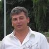 гена, 49, г.Купянск
