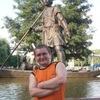 Алексанр, 28, г.Зубцов