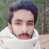 Zohaib, 18, г.Исламабад