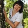 Анна Алексеева (Салми, 32, г.Ленинск-Кузнецкий