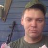 Андрей, 42, г.Луганск