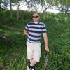 ВАЛЕРІЙ, 36, г.Бершадь