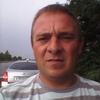 Александр, 42, г.Бастер