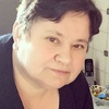 Ольга Траутвейн, 58, г.Виттен