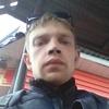 Коля, 24, г.Семипалатинск