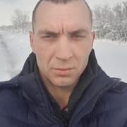 денис 31 Морозовск
