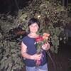 Анастасия, 32, г.Кустанай