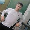 Валера, 21, г.Акший