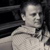 Антон, 38, г.Химки