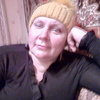 алла, 42, г.Брянск