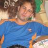 Курт, 39, г.Абатский