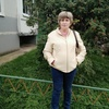 Галина, 53, г.Клин