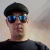 Вадим, 38, г.Семенов