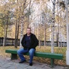 Андрей, 37, г.Лангепас