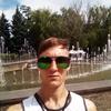 Александр, 24, Донецьк