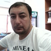Алишер, 35, г.Шымкент (Чимкент)